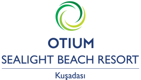 Otium Sealight Resort Otel